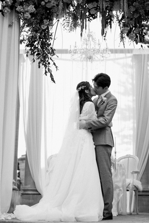 TheSaltStudio_悉尼婚纱摄影_悉尼婚礼跟拍_悉尼婚礼摄像_AnsleyJason_38.jpg