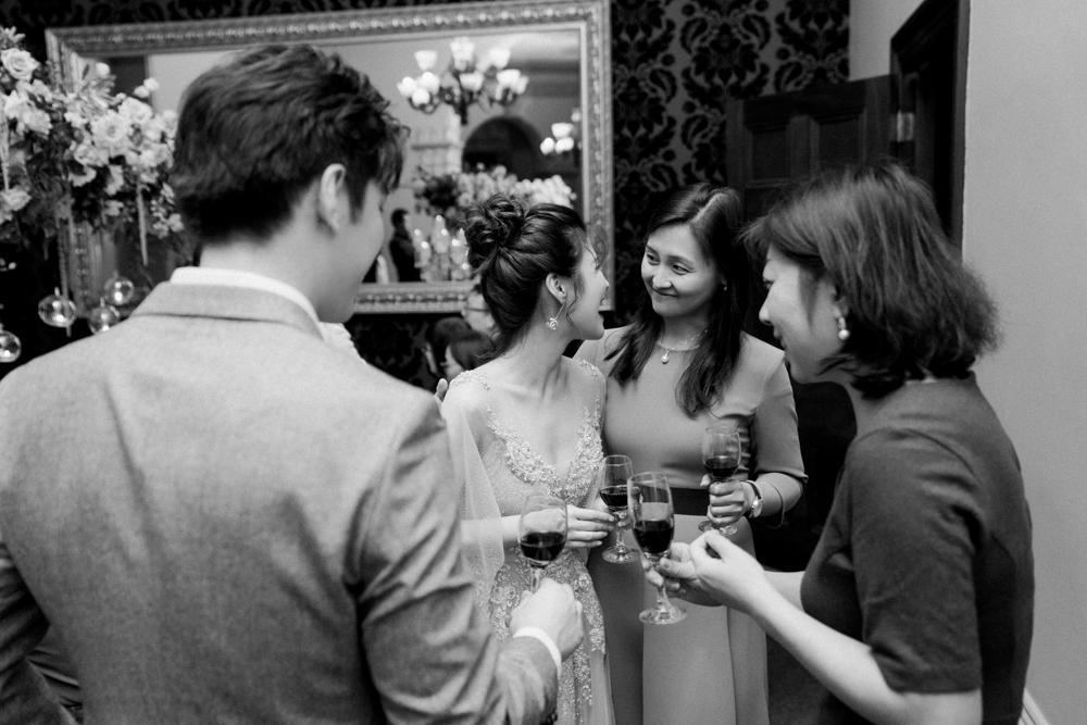 TheSaltStudio_悉尼婚纱摄影_悉尼婚礼跟拍_悉尼婚礼摄像_AnsleyJason_54.jpg