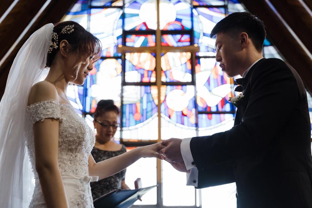 TheSaltStudio_悉尼婚礼跟拍_悉尼婚礼摄影摄像_悉尼婚礼注册仪式_KikiLouis_14.jpg