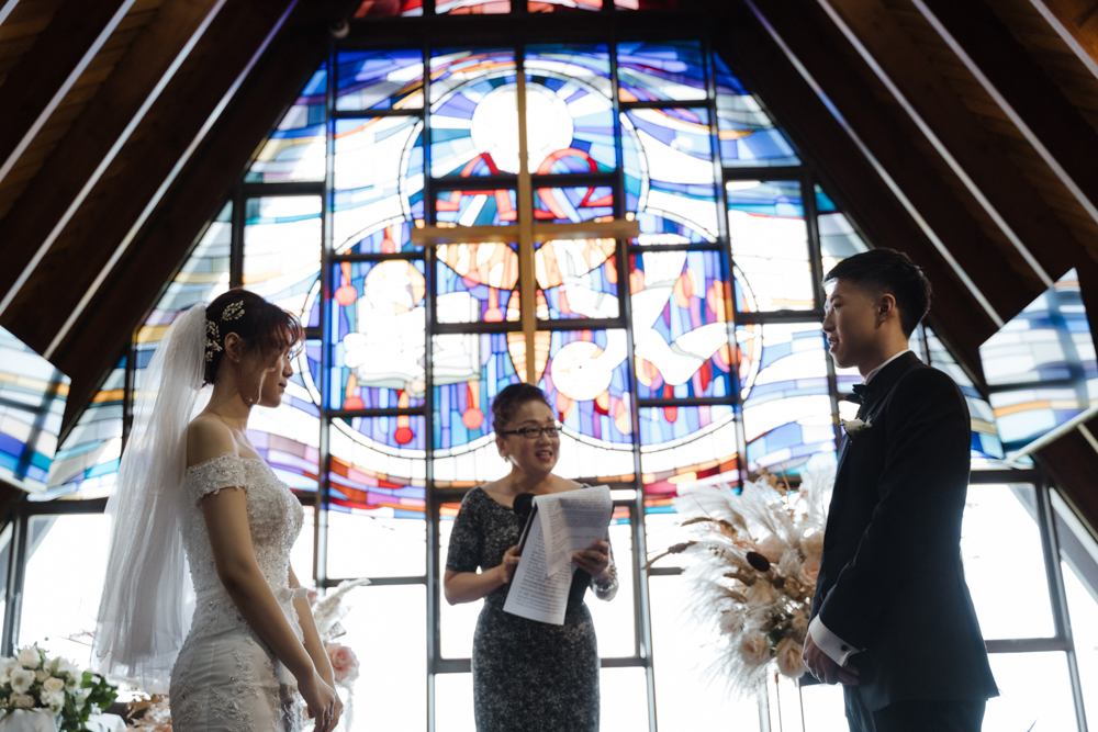 TheSaltStudio_悉尼婚礼跟拍_悉尼婚礼摄影摄像_悉尼婚礼注册仪式_KikiLouis_15.jpg