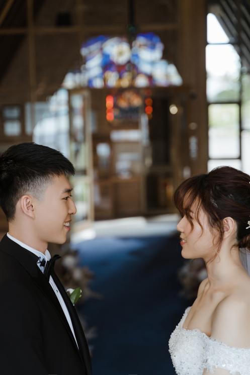 TheSaltStudio_悉尼婚礼跟拍_悉尼婚礼摄影摄像_悉尼婚礼注册仪式_KikiLouis_18.jpg