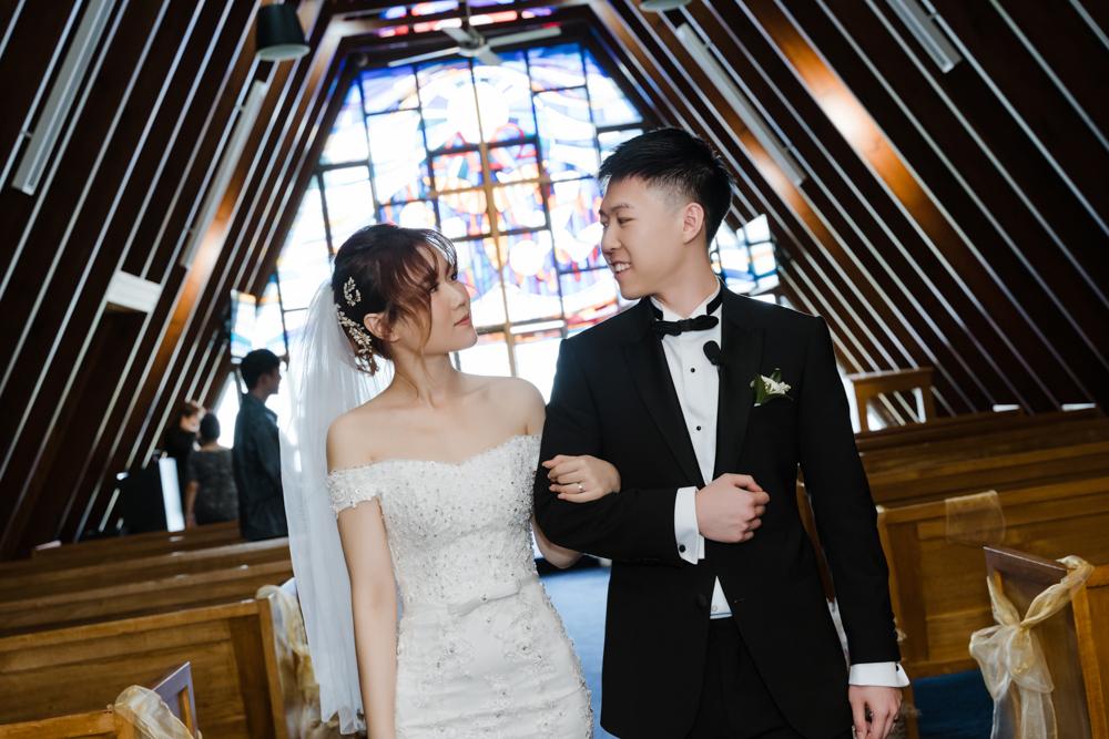 TheSaltStudio_悉尼婚礼跟拍_悉尼婚礼摄影摄像_悉尼婚礼注册仪式_KikiLouis_21.jpg