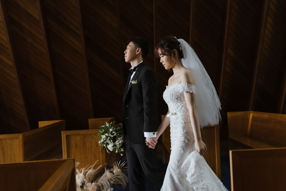 TheSaltStudio_悉尼婚礼跟拍_悉尼婚礼摄影摄像_悉尼婚礼注册仪式_KikiLouis_22.jpg