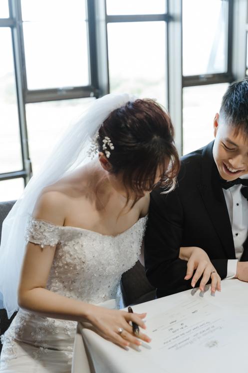 TheSaltStudio_悉尼婚礼跟拍_悉尼婚礼摄影摄像_悉尼婚礼注册仪式_KikiLouis_23.jpg
