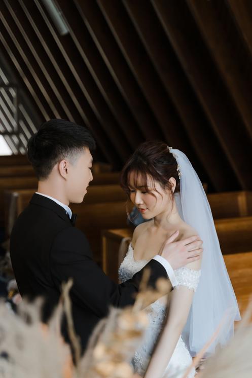 TheSaltStudio_悉尼婚礼跟拍_悉尼婚礼摄影摄像_悉尼婚礼注册仪式_KikiLouis_24.jpg