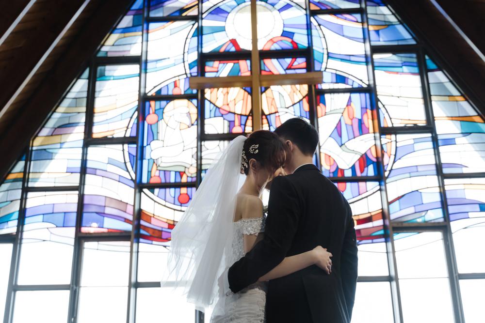 TheSaltStudio_悉尼婚礼跟拍_悉尼婚礼摄影摄像_悉尼婚礼注册仪式_KikiLouis_27.jpg