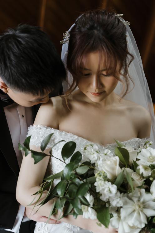 TheSaltStudio_悉尼婚礼跟拍_悉尼婚礼摄影摄像_悉尼婚礼注册仪式_KikiLouis_29.jpg