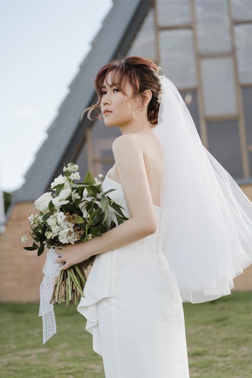 TheSaltStudio_悉尼婚礼跟拍_悉尼婚礼摄影摄像_悉尼婚礼注册仪式_KikiLouis_31.jpg