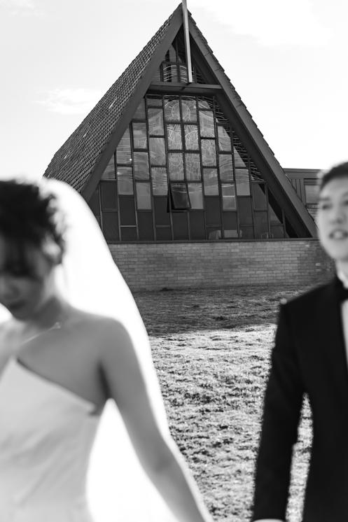 TheSaltStudio_悉尼婚礼跟拍_悉尼婚礼摄影摄像_悉尼婚礼注册仪式_KikiLouis_34.jpg
