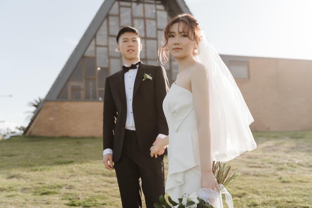 TheSaltStudio_悉尼婚礼跟拍_悉尼婚礼摄影摄像_悉尼婚礼注册仪式_KikiLouis_35.jpg