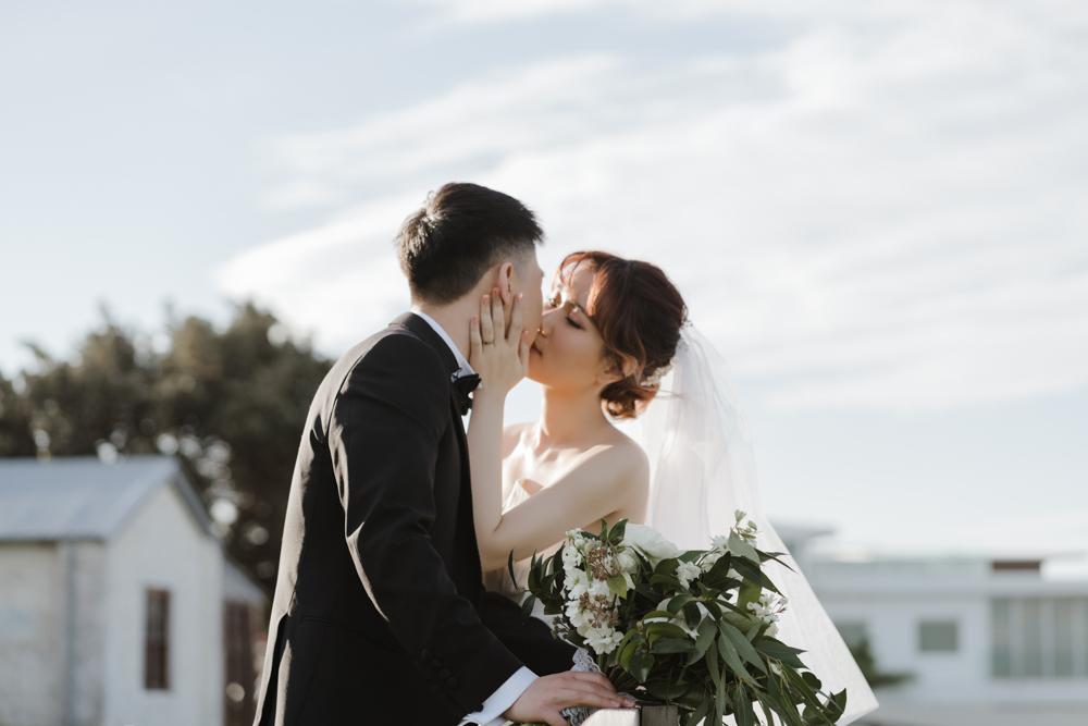 TheSaltStudio_悉尼婚礼跟拍_悉尼婚礼摄影摄像_悉尼婚礼注册仪式_KikiLouis_38.jpg