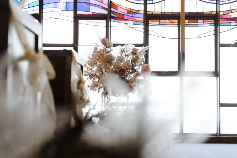TheSaltStudio_悉尼婚礼跟拍_悉尼婚礼摄影摄像_悉尼婚礼注册仪式_KikiLouis_5.jpg