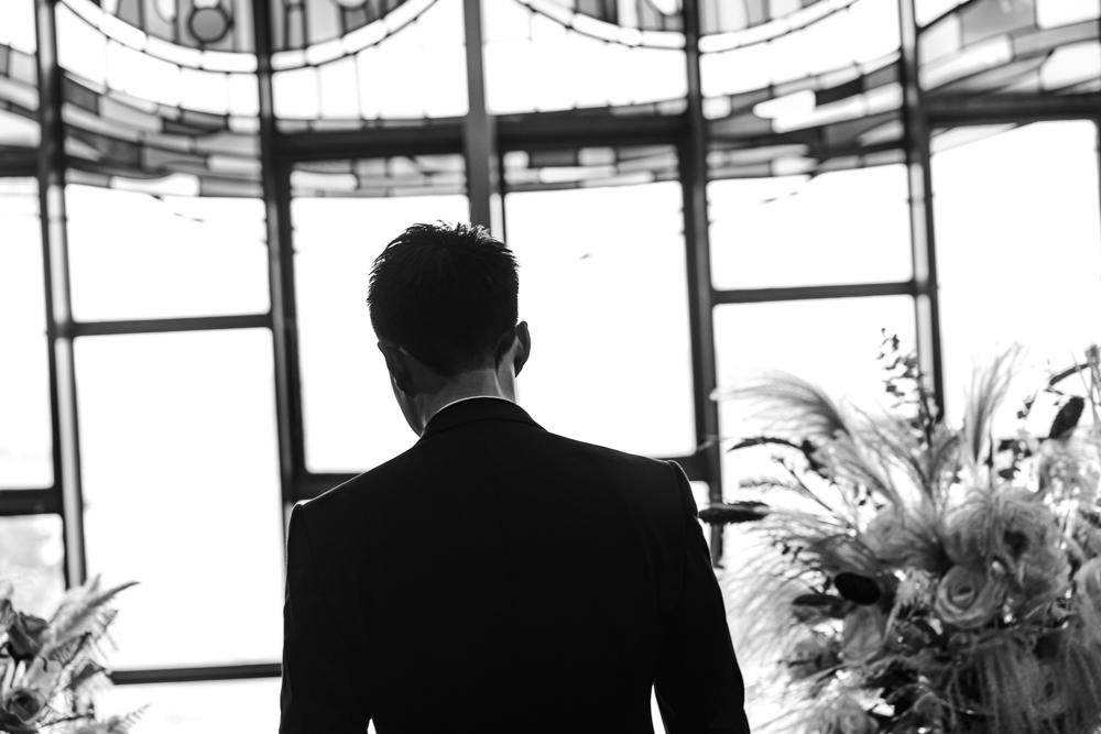 TheSaltStudio_悉尼婚礼跟拍_悉尼婚礼摄影摄像_悉尼婚礼注册仪式_KikiLouis_6.jpg