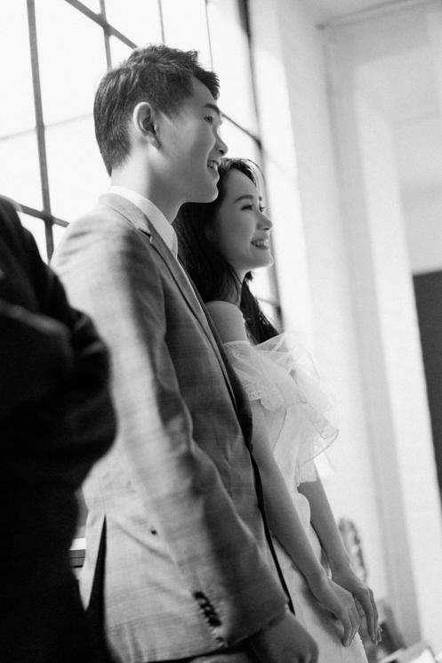 TheSaltStudio_悉尼婚礼策划_悉尼婚庆公司_悉尼迷你婚礼_LizzyJason_14.jpg