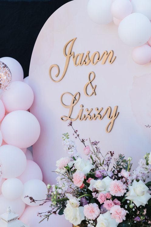 TheSaltStudio_悉尼婚礼策划_悉尼婚庆公司_悉尼迷你婚礼_LizzyJason_2.jpg