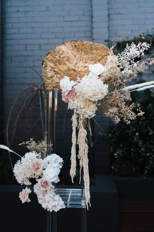 TheSaltStudio_悉尼小型婚礼_悉尼订婚仪式_悉尼小型结婚仪式_YvetteAaron_1.jpg