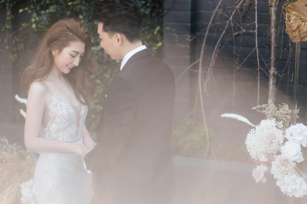 TheSaltStudio_悉尼小型婚礼_悉尼订婚仪式_悉尼小型结婚仪式_YvetteAaron_10.jpg