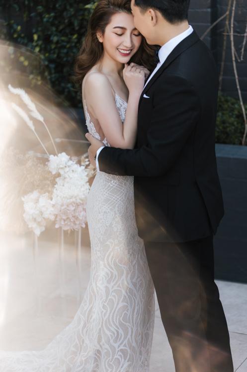TheSaltStudio_悉尼小型婚礼_悉尼订婚仪式_悉尼小型结婚仪式_YvetteAaron_12.jpg