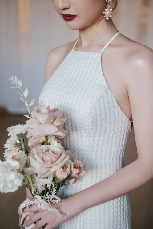 TheSaltStudio_悉尼小型婚礼_悉尼订婚仪式_悉尼小型结婚仪式_YvetteAaron_42.jpg