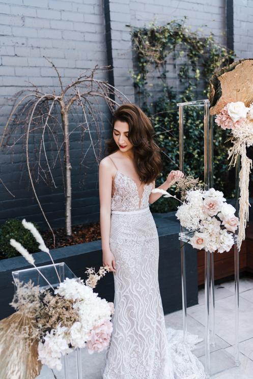 TheSaltStudio_悉尼小型婚礼_悉尼订婚仪式_悉尼小型结婚仪式_YvetteAaron_5.jpg