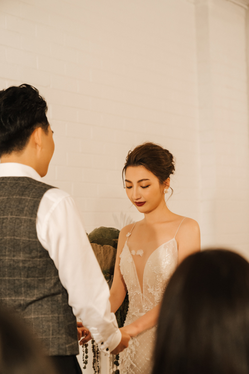 TheSaltStudio_悉尼小型婚礼_悉尼订婚仪式_悉尼小型结婚仪式_YvetteAaron_59.jpg
