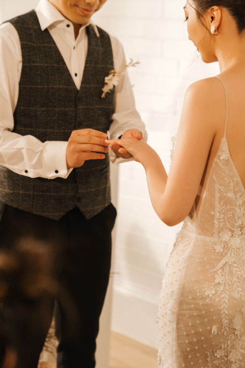 TheSaltStudio_悉尼小型婚礼_悉尼订婚仪式_悉尼小型结婚仪式_YvetteAaron_61.jpg