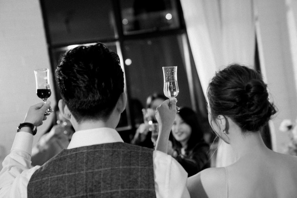 TheSaltStudio_悉尼小型婚礼_悉尼订婚仪式_悉尼小型结婚仪式_YvetteAaron_64.jpg