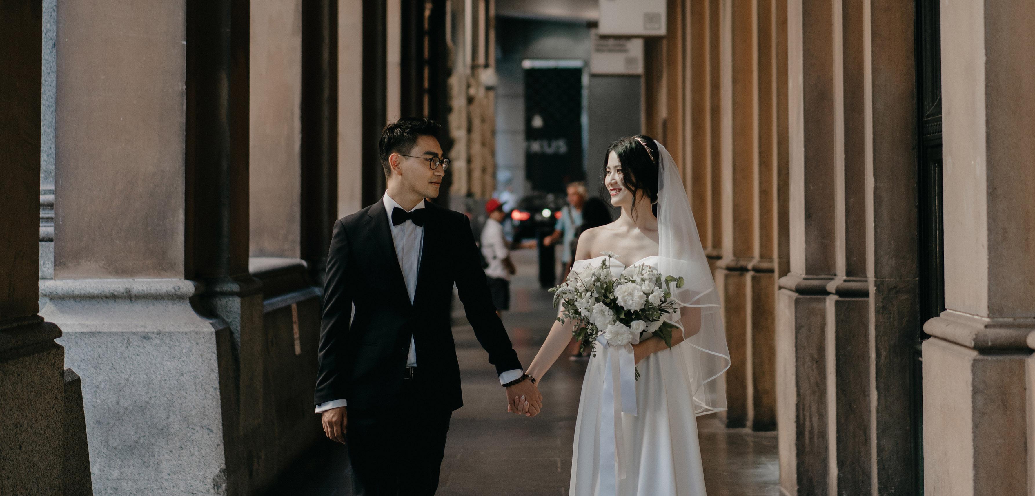 悉尼婚禮跟拍,悉尼婚禮攝影攝像